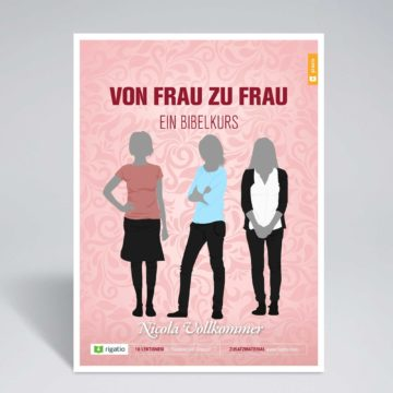 Frauenkreis