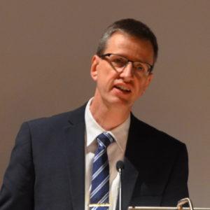 Bernd Schulte