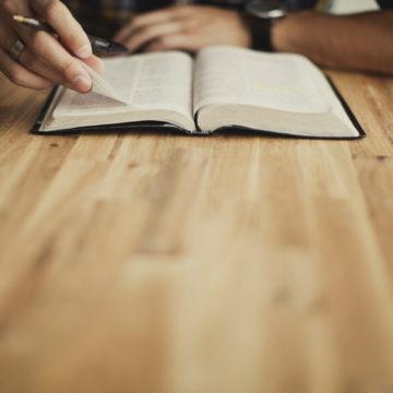 Gemeindebibelschule