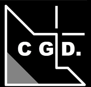 Christliche Gemeinde Dreiländereck - Steinen