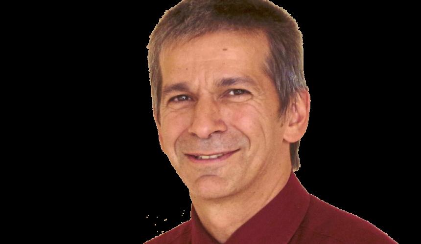 Vorträge: Konfliktbewältigung – Uwe Walter (help centre e.V.)