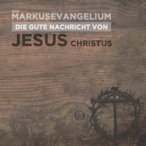 Markus Teil 13 (11,12-33)